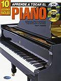 Aprende a tocar el Piano: 10 Lecciones Fáciles (Koala)