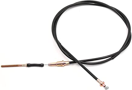 cable del embrague GT-911541