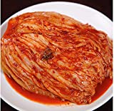 【純農園】 玉キムチ5kg 鶴橋おいしい 白菜キムチ■韓美食■韓国食品■韓国食材■韓国キムチ■白菜キムチ■キムチ■美味しいキムチ■ …