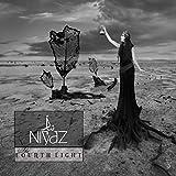 Niyaz: The Forth Light (Audio CD)