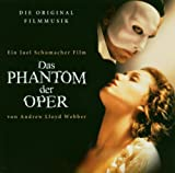 Das Phantom der Oper von Andrew Lloyd Webber