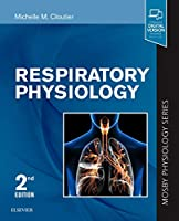 Respiratory Physiology: Mosby Physiology Series (Mosby's Physiology Monograph)