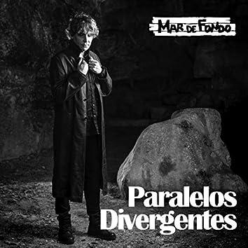 Paralelos Divergentes
