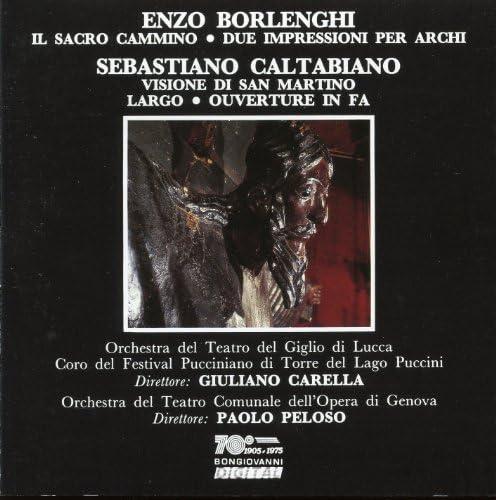 Giuliano Carella