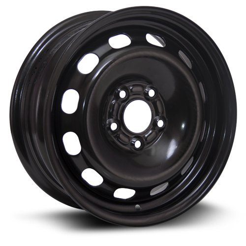 ford 15 inch rims - 3