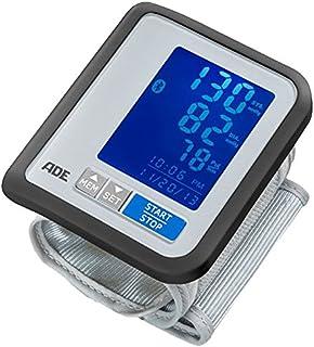 ADE BPM 1400 - Tensiómetro con Bluetooth