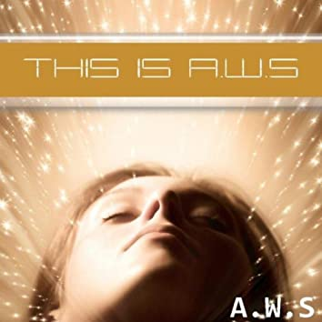 This Is A.W.S