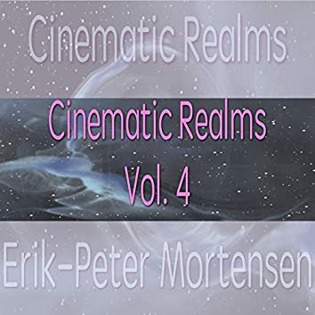 Cinematic Realms, Vol. 4