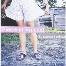 Le Compte a Rebours 4Eme Album