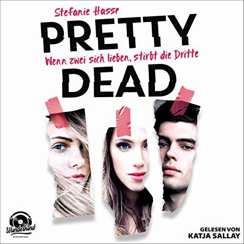 Pretty Dead Titelbild