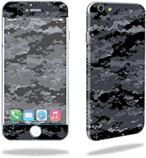 mightyskins protective vinyl skin decal
