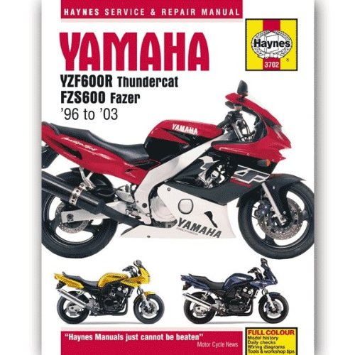2002 yamaha bt1100 bulldog motorcycle workshop repair service manual