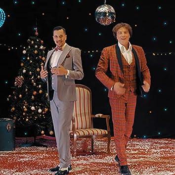 Od božića do božića
