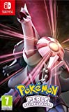 Explorez la région de Sinnoh avec Pokémon Diamant Étincelant et Pokémon Perle Scintillante ! Découvrez les nombreux lieux qu'elle abrite au cours de votre périple pour devenir le nouveau Maître ou la nouvelle Maîtresse de la Ligue Pokémon.