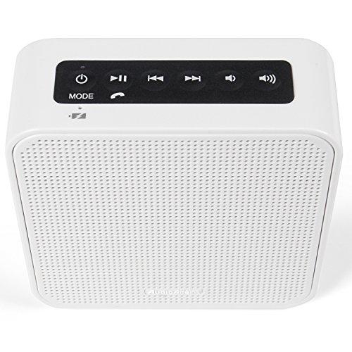 AudioAffairs Steckdosenradio - 8