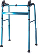 Best stair aid for elderly Reviews