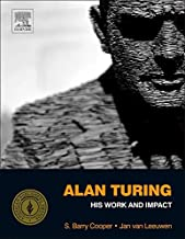 Best alan turing: his work and impact Reviews