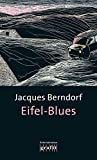 eifel blues
