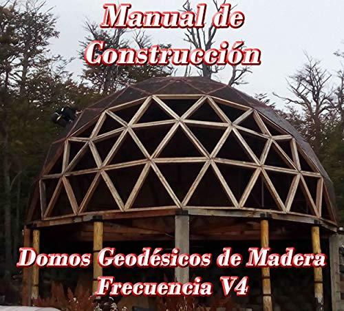 Manual - Curso Construcción de Domo Geodésico Frecuencia V4