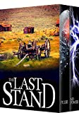 The Last Stand: EMP Post Apocalyptic Survival...