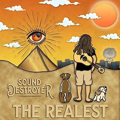 Sound Destroyer