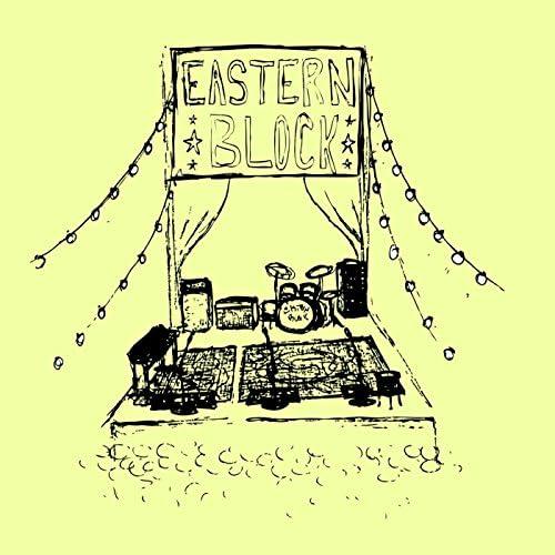 Eastern Block