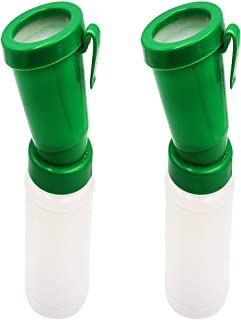 cow milking teat cups