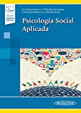Psicologia social aplicada (incluye version digital)
