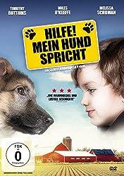 Filme Mit Sprechenden Tieren