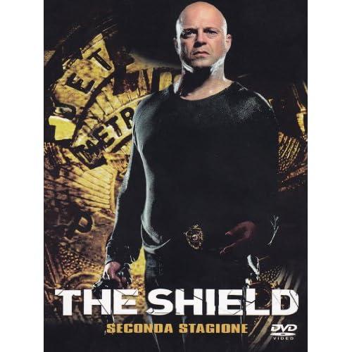 The shieldStagione02
