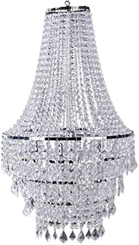 Design Kronleuchter ROYAL XL Hngelampe