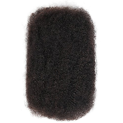 Afro hair weave _image1