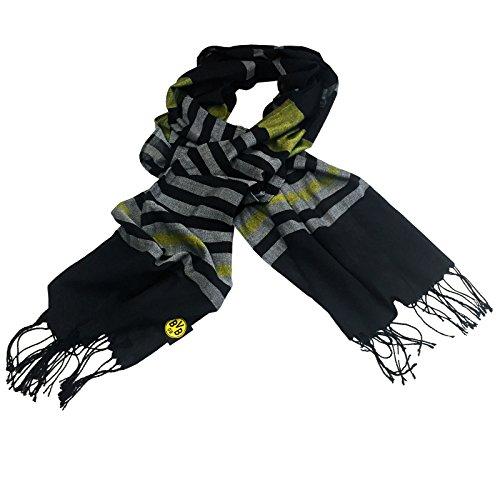 Borussia Dortmund BVB-Schaltuch