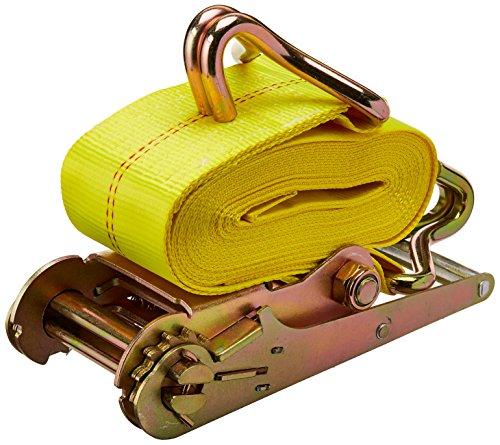 sujetador matraca fabricante Surtek