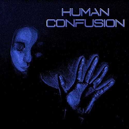 Human Confusion, Fray, Robots In Love