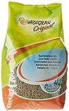 Vadigran Vdg Original Granulés pour Lapin 4 Kg