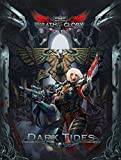 Wrath & Glory: Dark Tides (ULIWG3000)