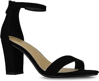 heel pain after wearing sandals