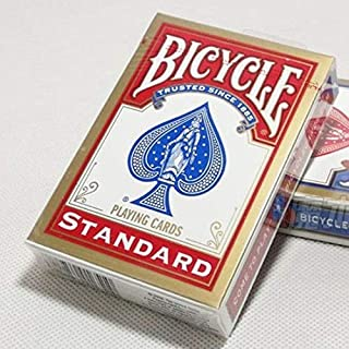 Bicycle Playing Cards 1 Pack