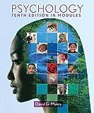 Cheap Textbook Image ISBN: 9781464102615