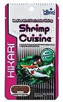 Hikari Usa Inc AHK19404 Shrimp Cuisine 0.35 -Ounce by Hikari Usa Inc.