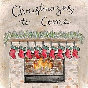 Christmases to Come