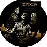 Design Epica Your