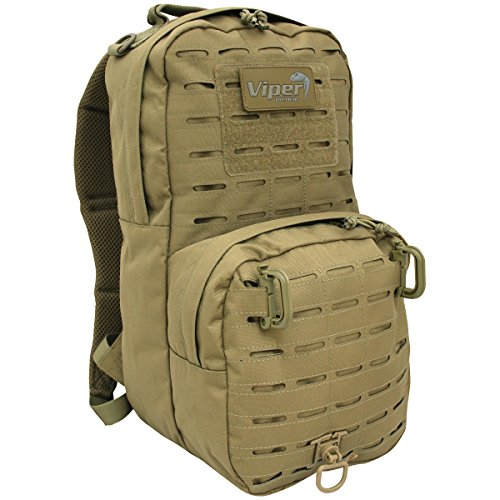Viper Lazer 24 heures Pack Coyote