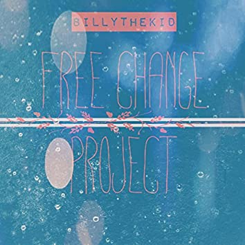 Free Change Project