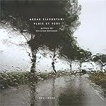 Pluie et vent d'Abbas Kiarostami