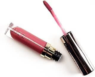 UD Vice Waterproof Long Lasting Liquid Lipstick - Amulet