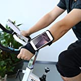 Aeoss Riding Running Sport Arm Band Case for iPhone 6 6s 4.7 Waterproof