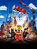 LEGO(R) ムービー(字幕版)