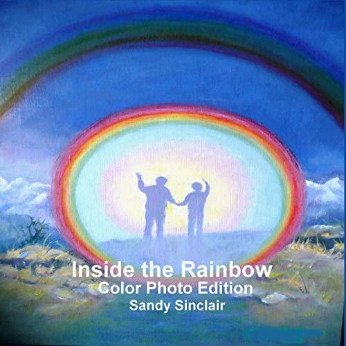 Inside the Rainbow Titelbild